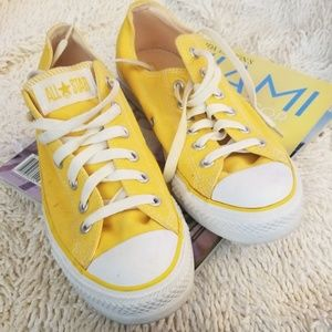 Converse ALL *STAR Sneakers